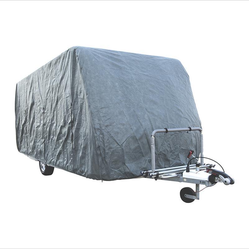 Pro Plus Caravanhoes 4,27-5,18m 250cm