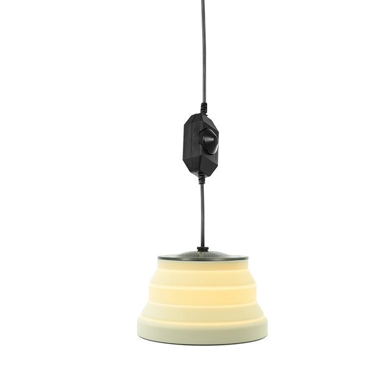 Pro Plus Hanglamp