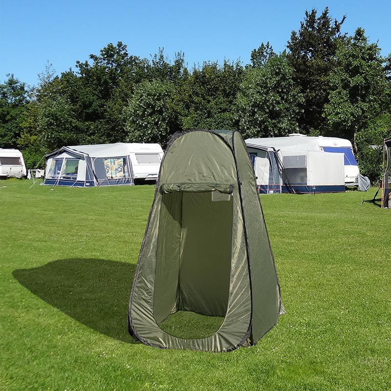 Pro Plus Pop-up Tent