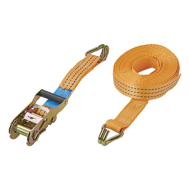 Pro Plus Spanband 8m
