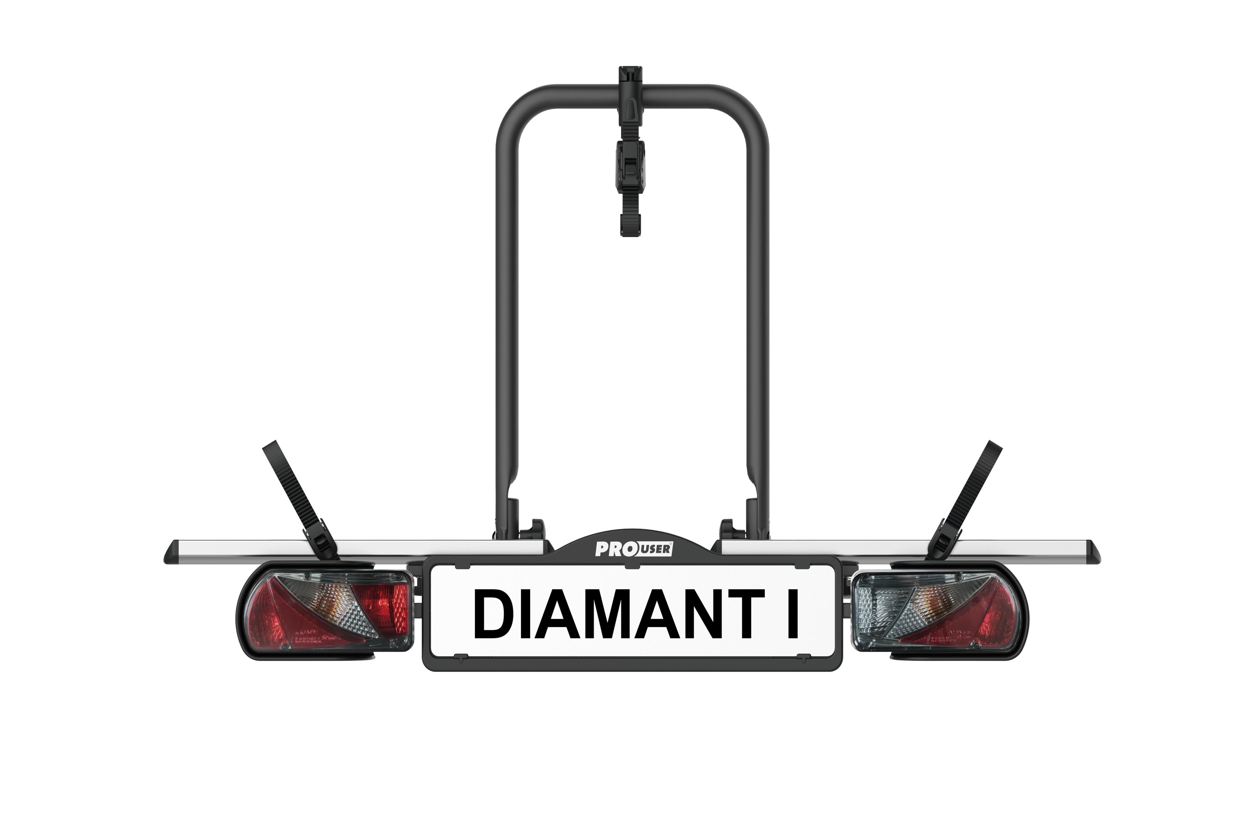 Pro User Diamant 1