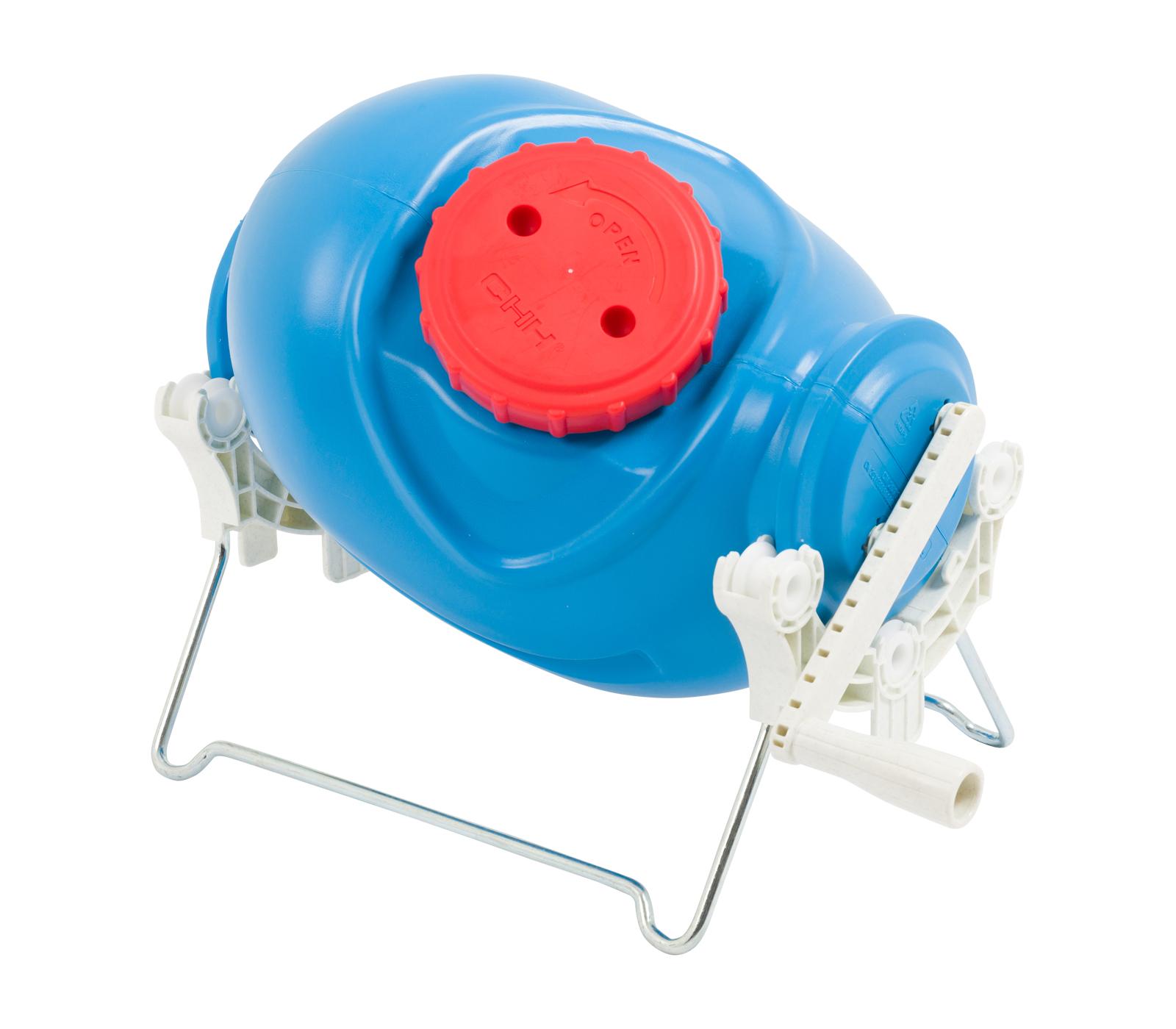 Redwood Handwasmachine 12 Ltr