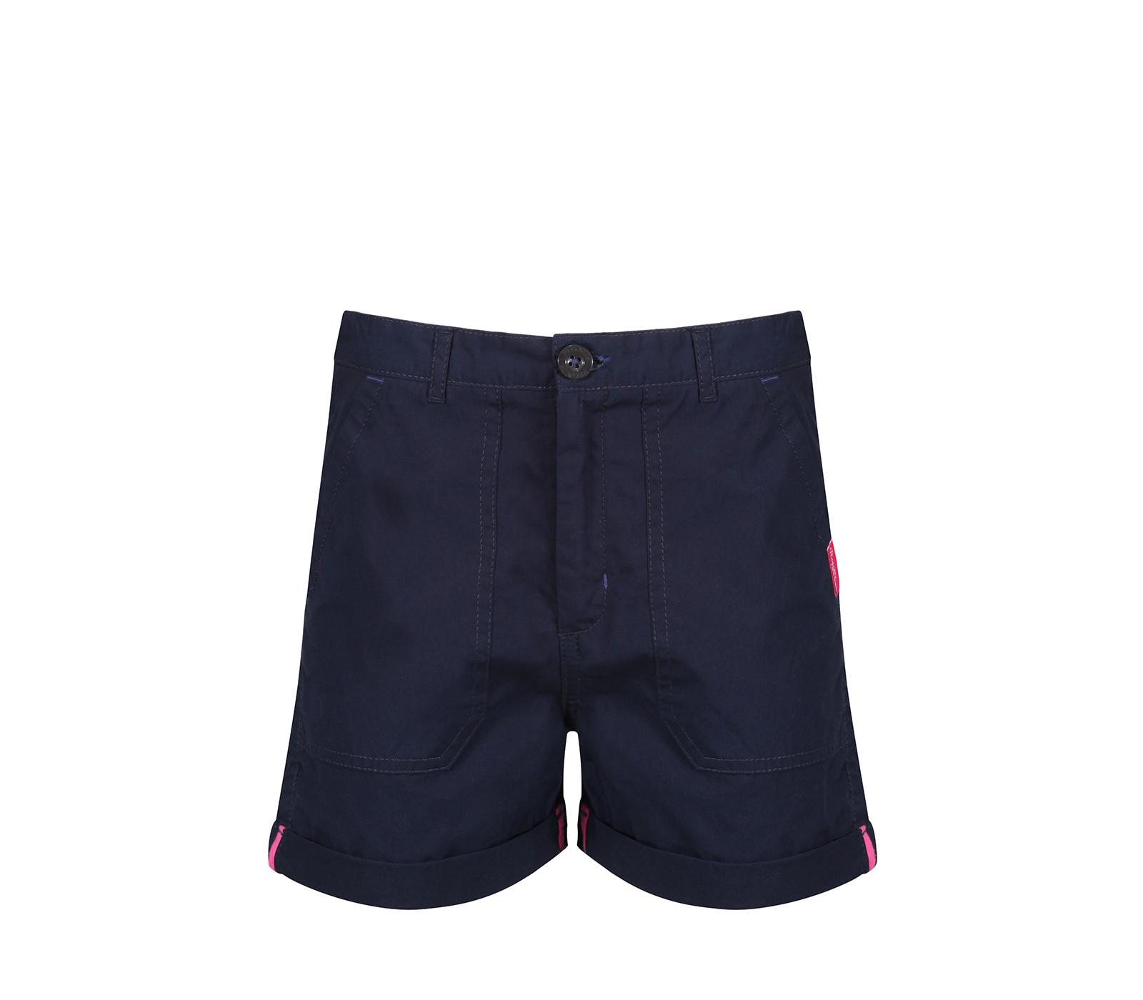 Regatta Damzel Shorts Kinderen