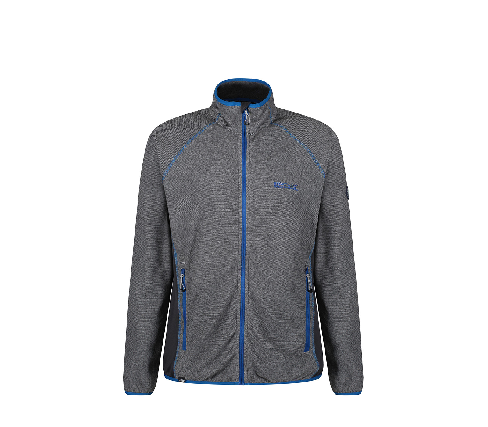 Regatta Mons Iii Fleece Heren