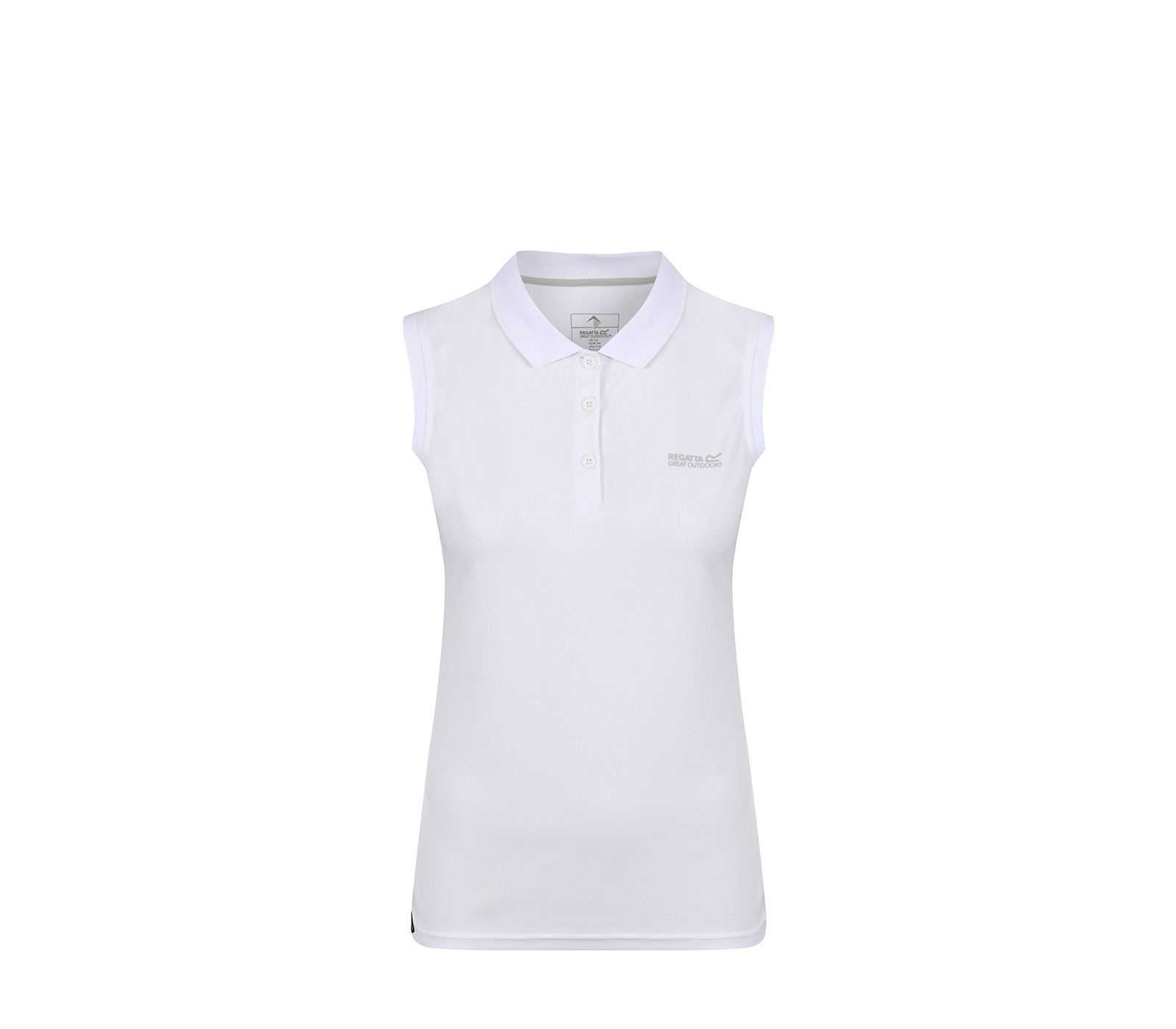 Regatta Tima Shirt Dames