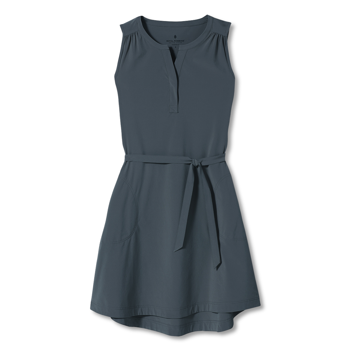 Royal Robbins Spotless Traveler Tank Dress Dames
