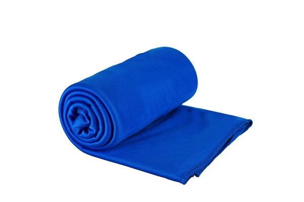 Sea To Summit Pocket Towel S
