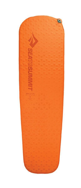 Sea To Summit Si Mat Ultralight Regular 2,5cm