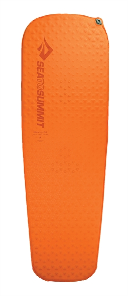 Sea To Summit Si Mat Ultralight Large 2,5cm