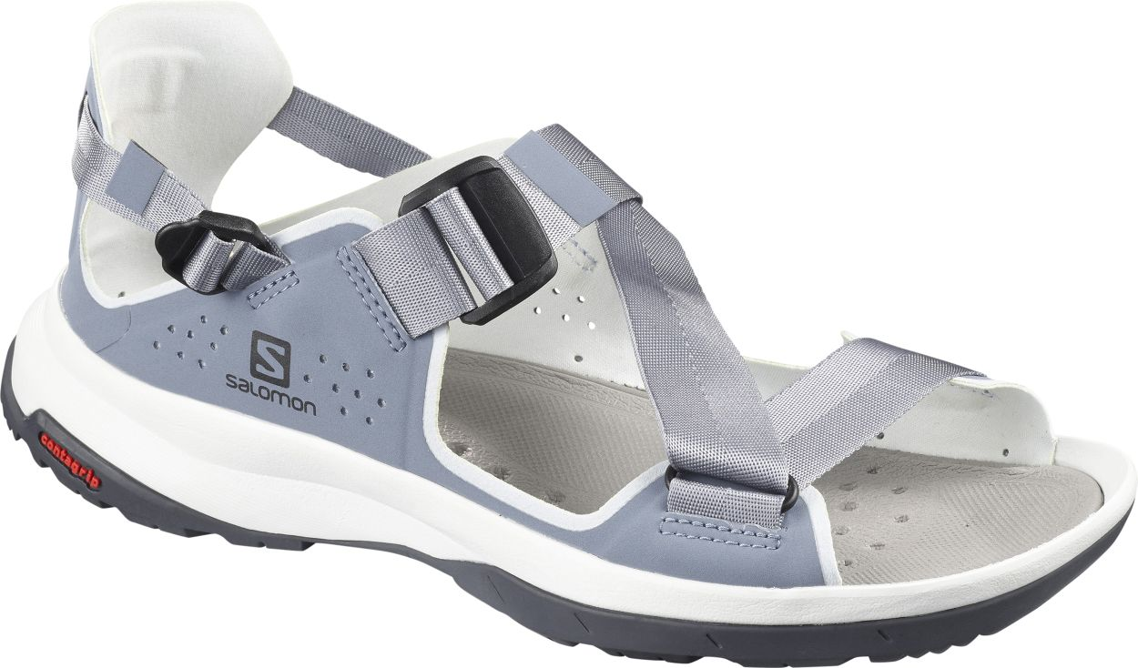 Salomon Tech Sandal Dames