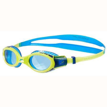 Speedo Futura Biofuse Flexiseal Jr. Zwembril Kinderen