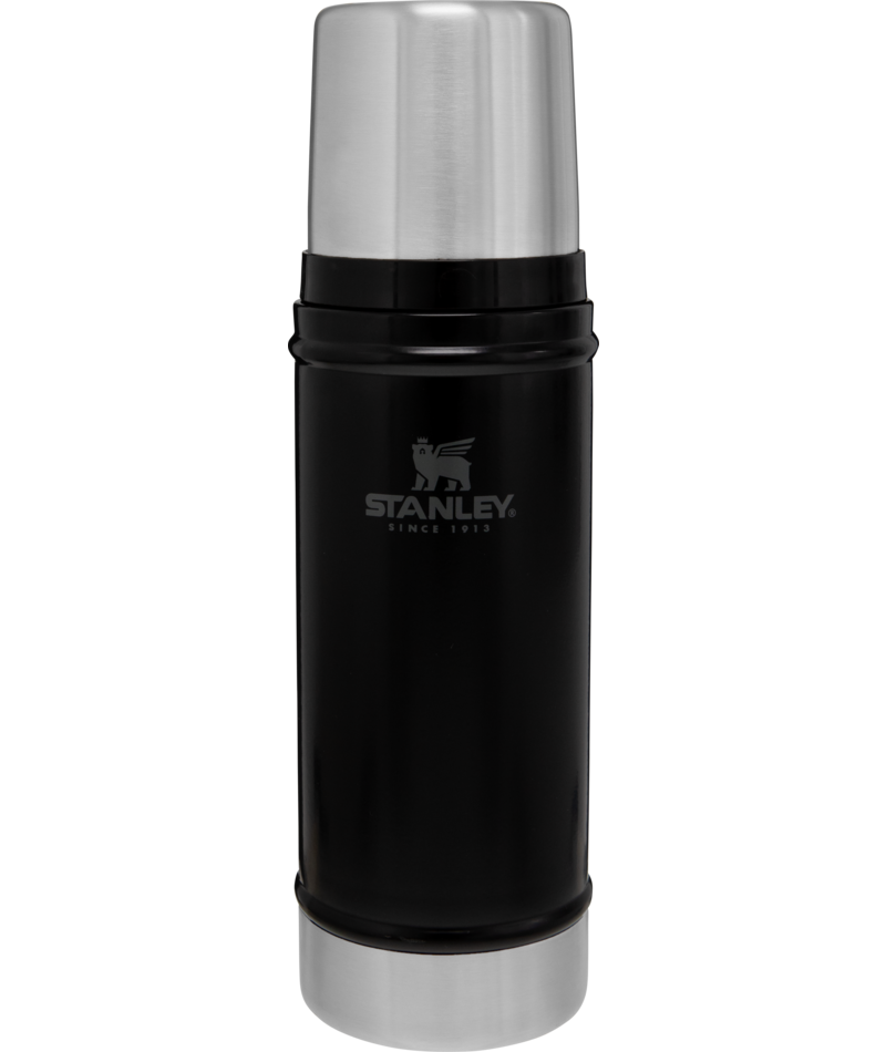 Stanley Classic Vacuum Bottle 0,47l