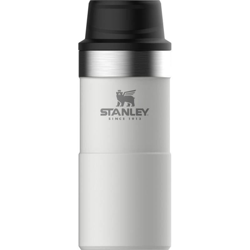 Stanley Classic One-hand Vacuum Mug 2.0 0.35l