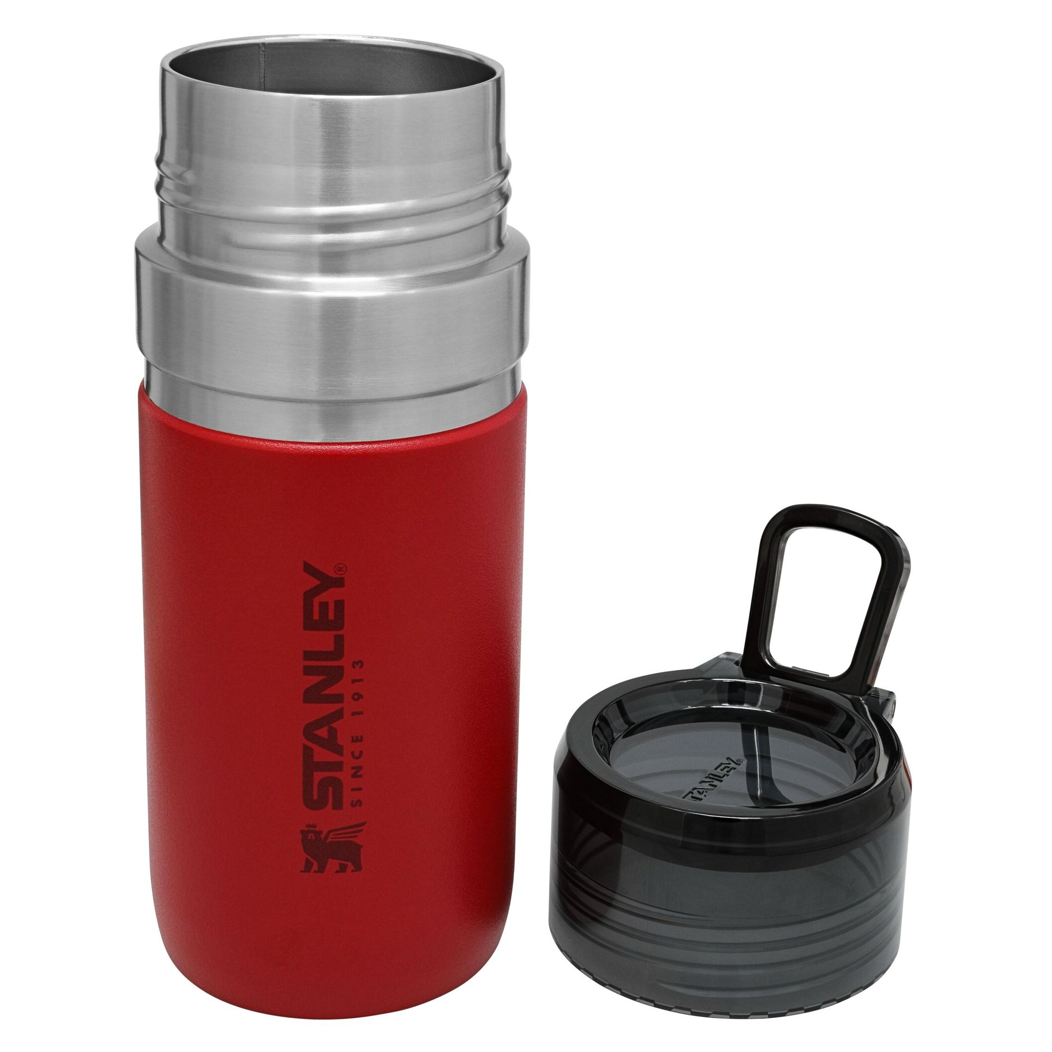 Stanley The Vacuum Insulated Water Bottle 0,47l
