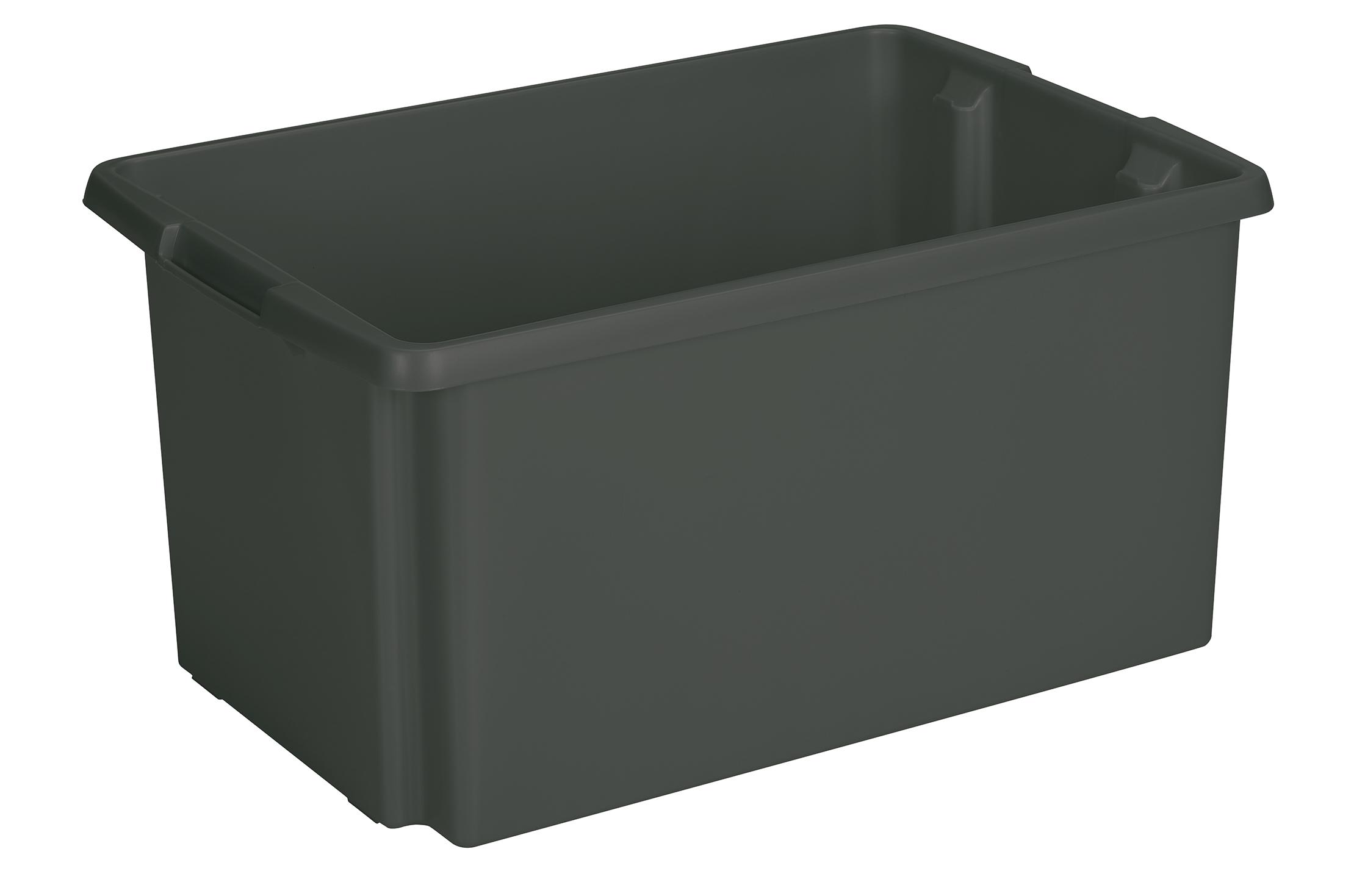 Sunware Relife Nesta Box 51l