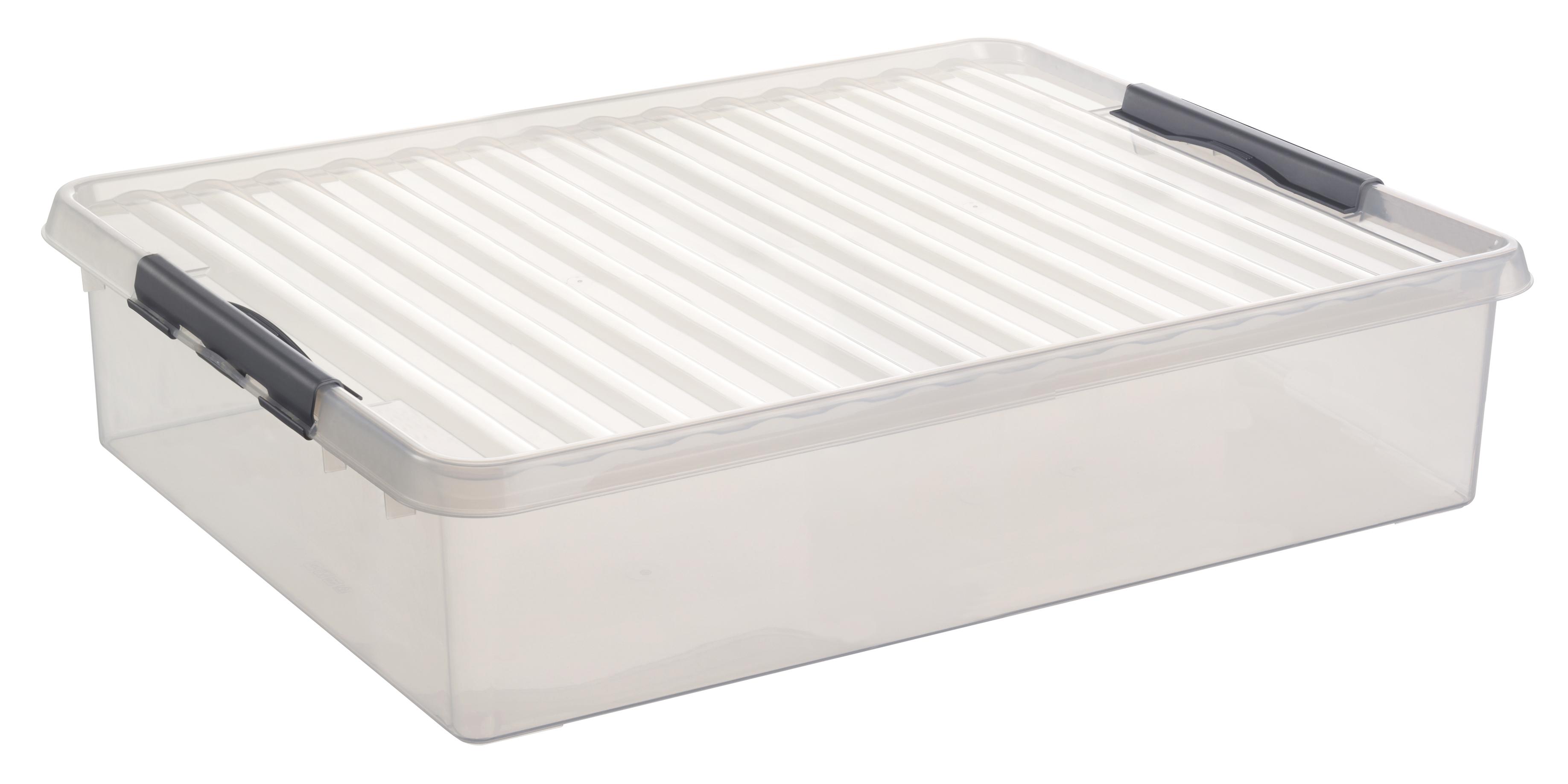 Sunware Q-line Box 60l