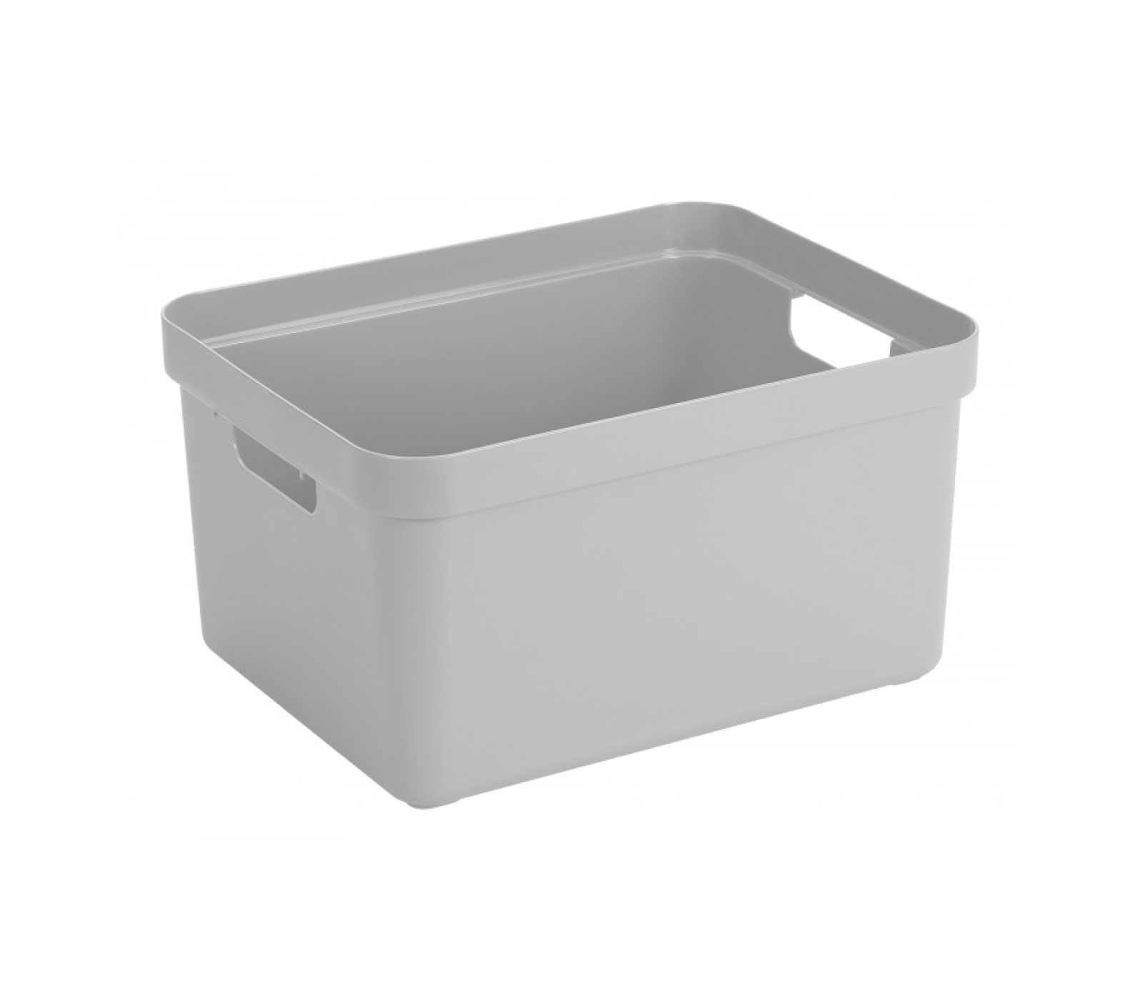 Sunware Sigma Home Box
