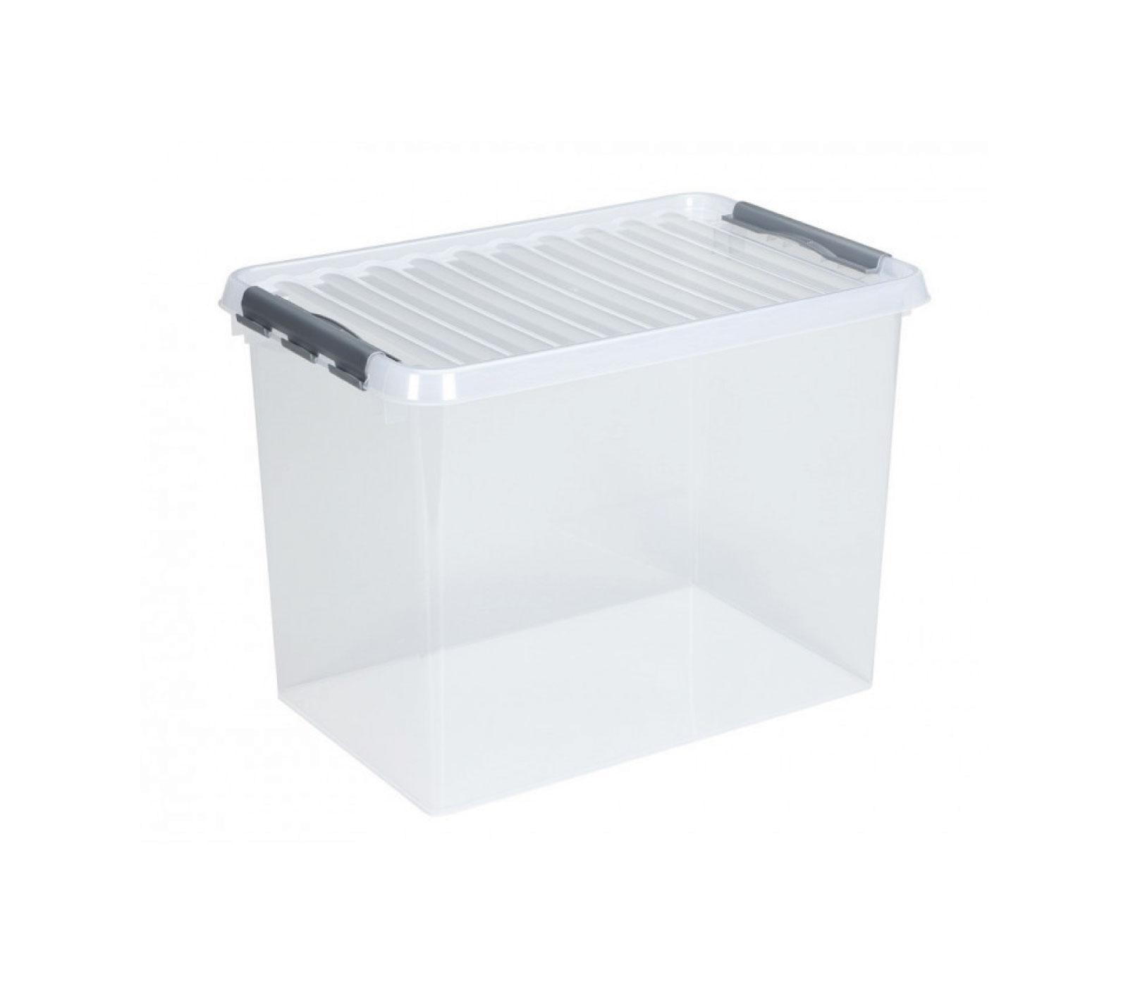 Sunware Q-line Box