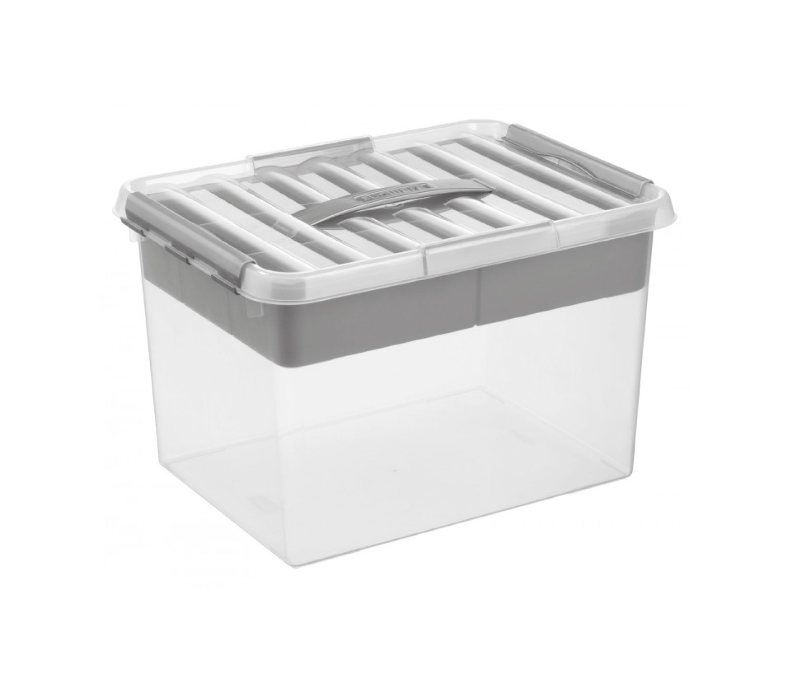Sunware Q-line Multibox Large
