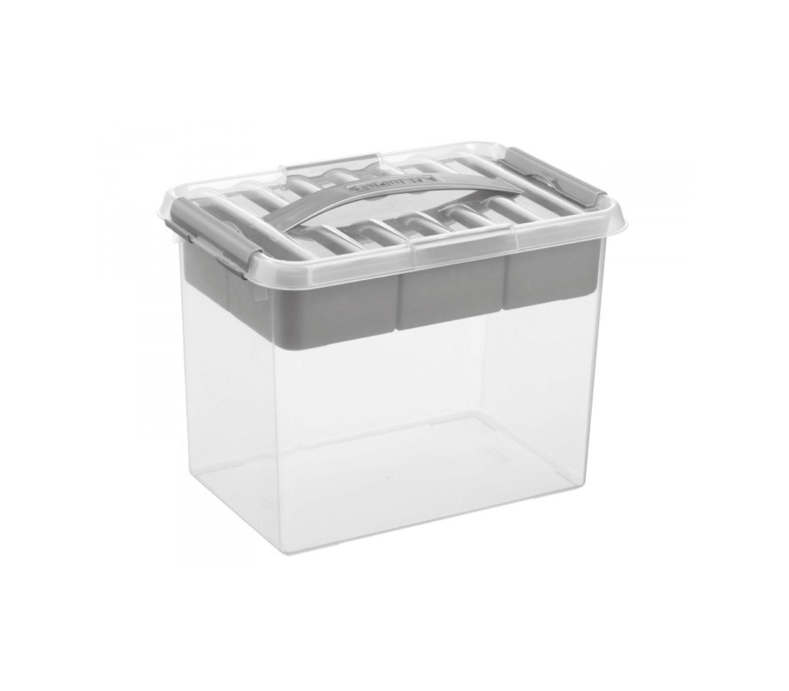 Sunware Q-line Multibox Medium