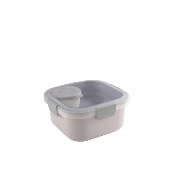 Sunware Sh Food To Go 3-delige Lunch Kit
