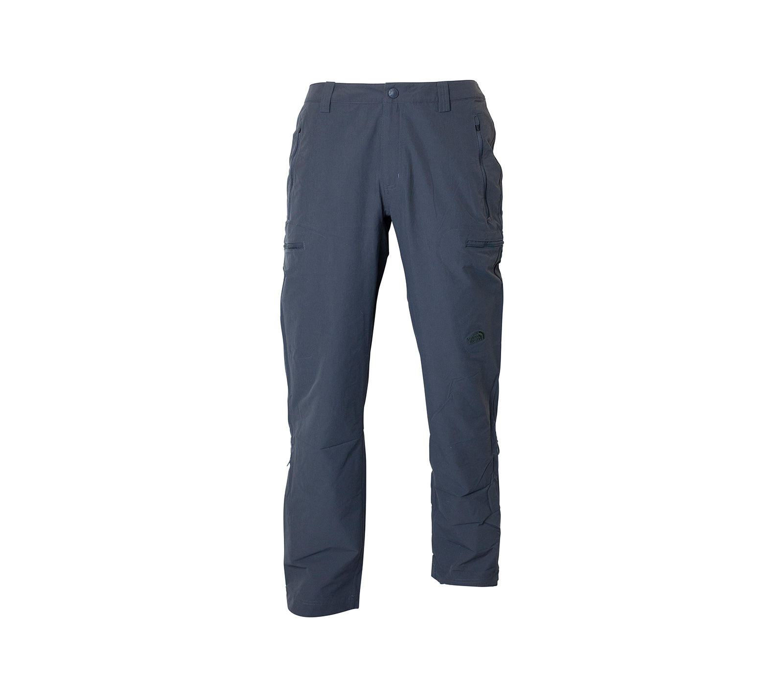 The North Face Exploration 80-83cm Heren