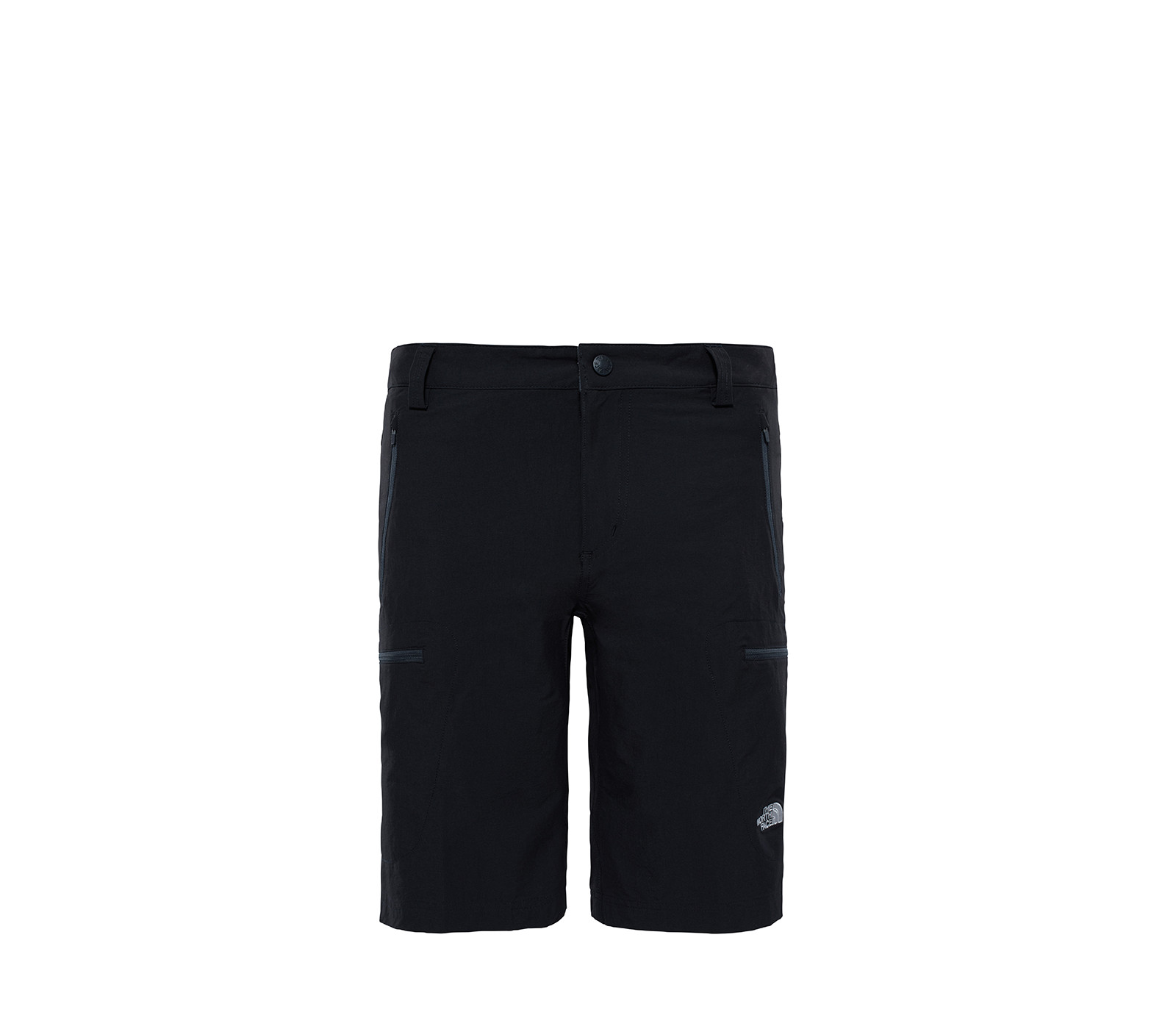 The North Face Exploration Short Heren