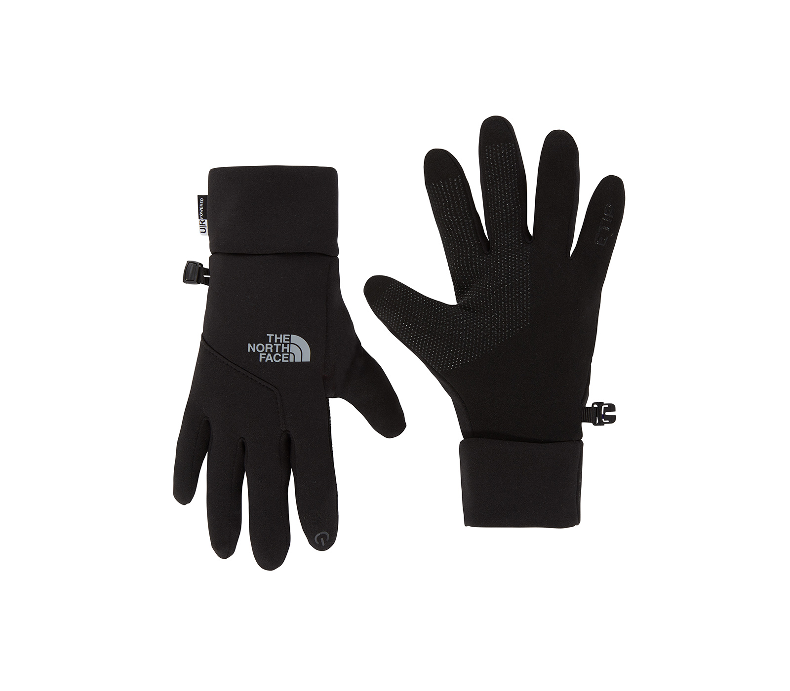 The North Face Etip Glove Dames