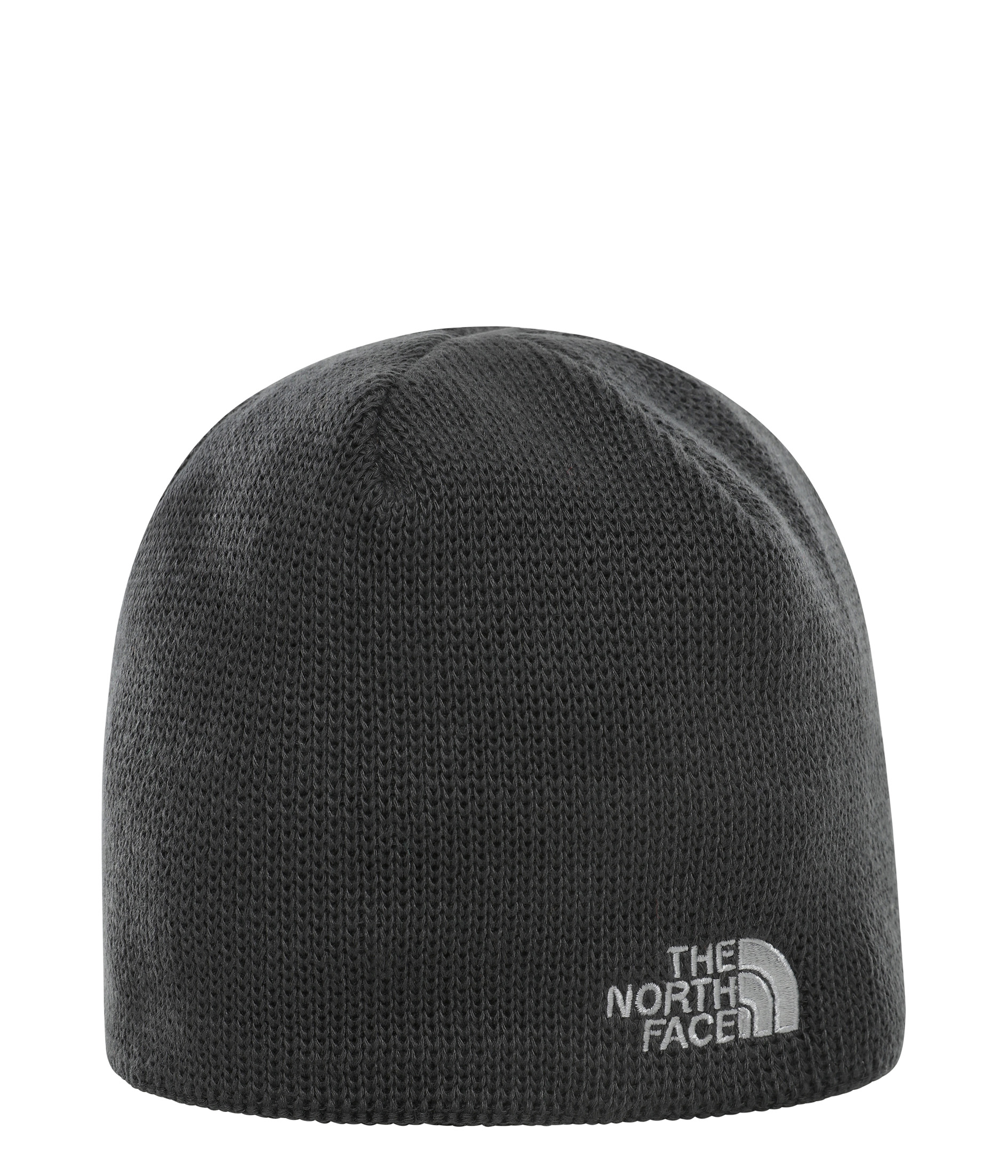 The North Face Bones Recycled Beanie Muts