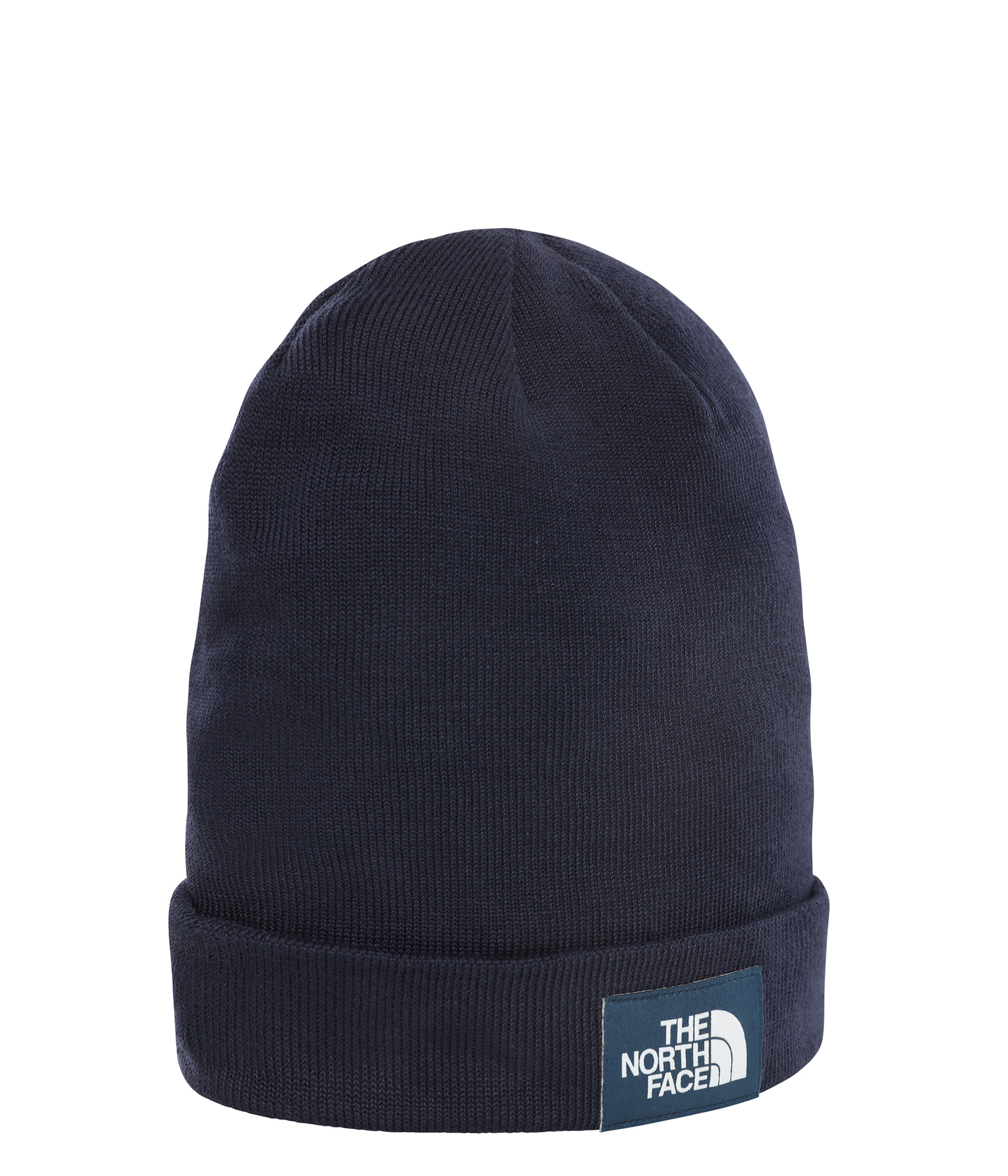 The North Face Dock Worker Recycled Beanie Muts