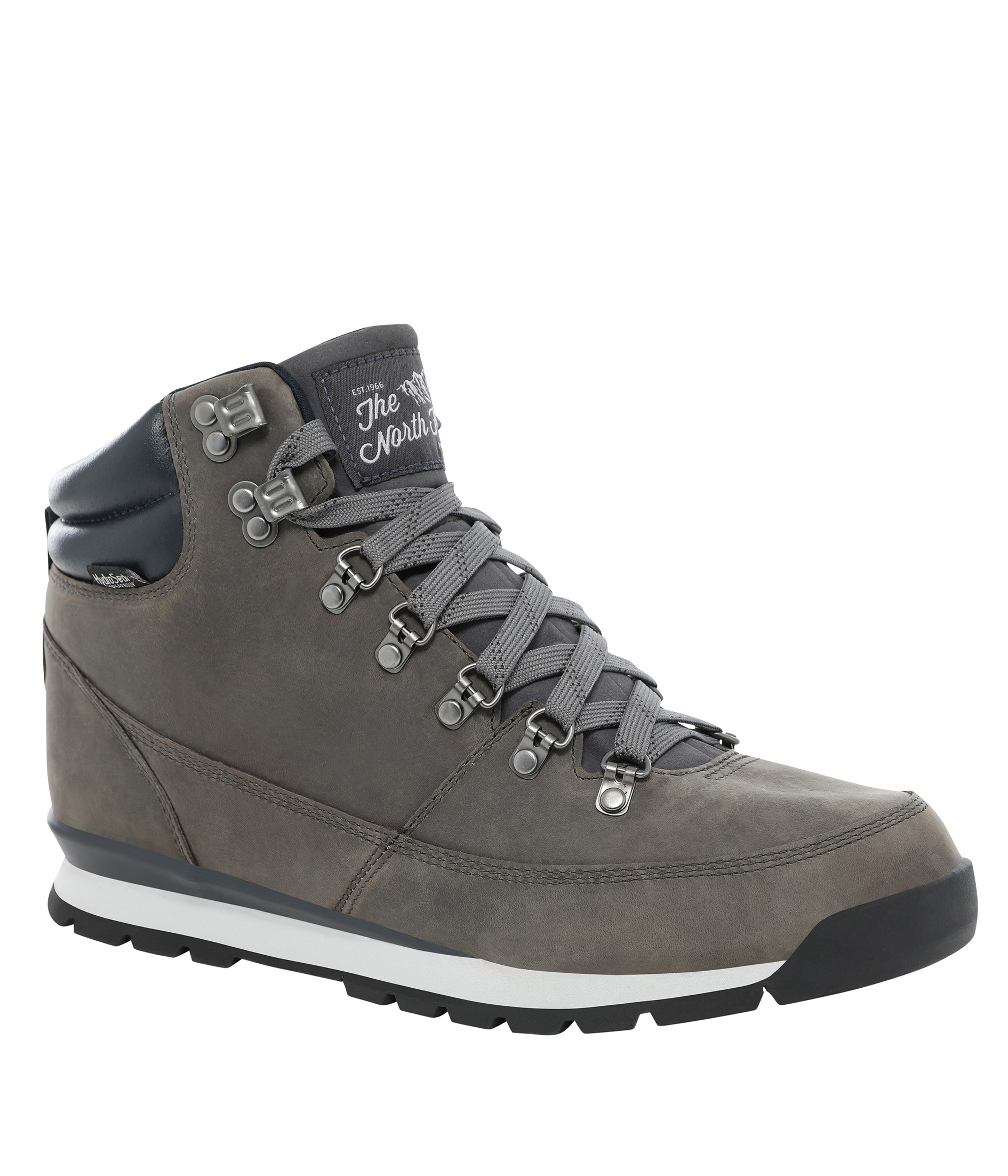 The North Face Back-to-berkeley Redux Schoenen Heren