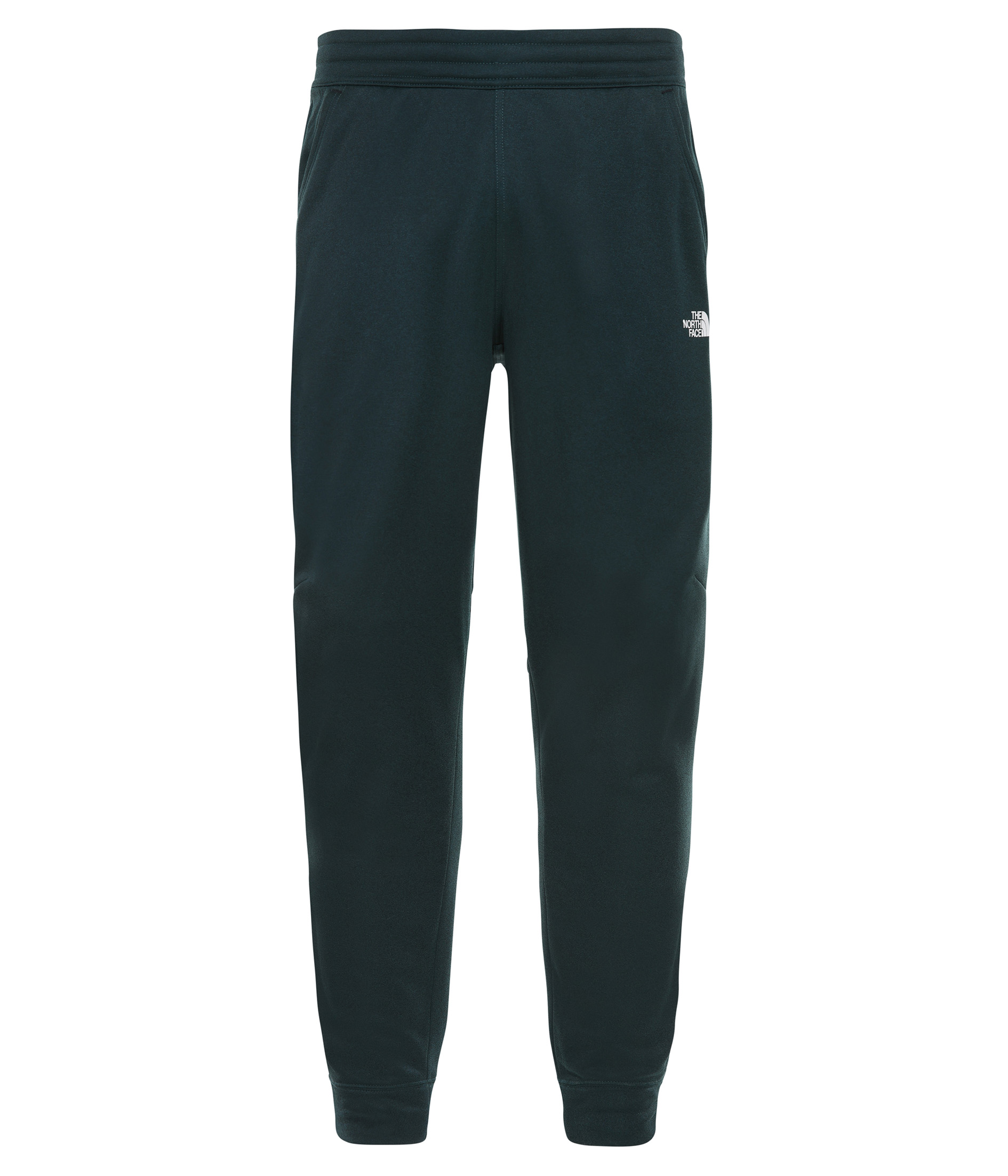 The North Face Surgent Cuffed Jogging Broek Heren