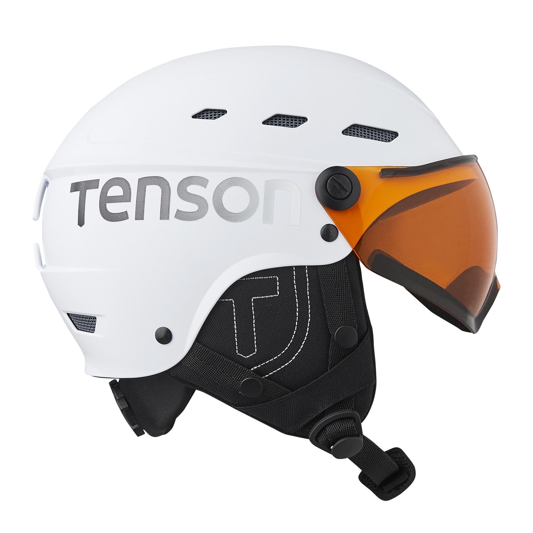 Tenson Core Visor
