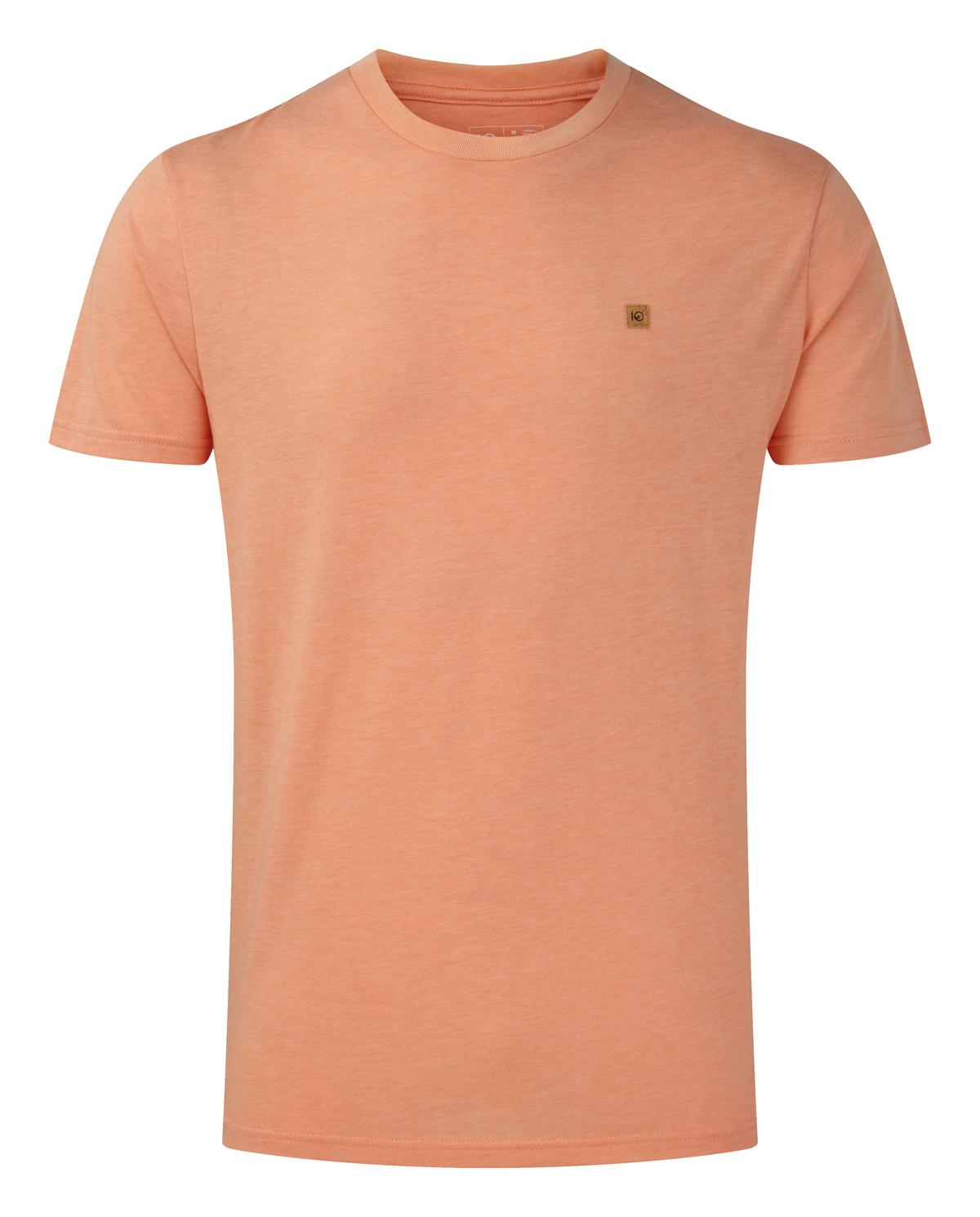 Tentree Classic T-shirt Heren