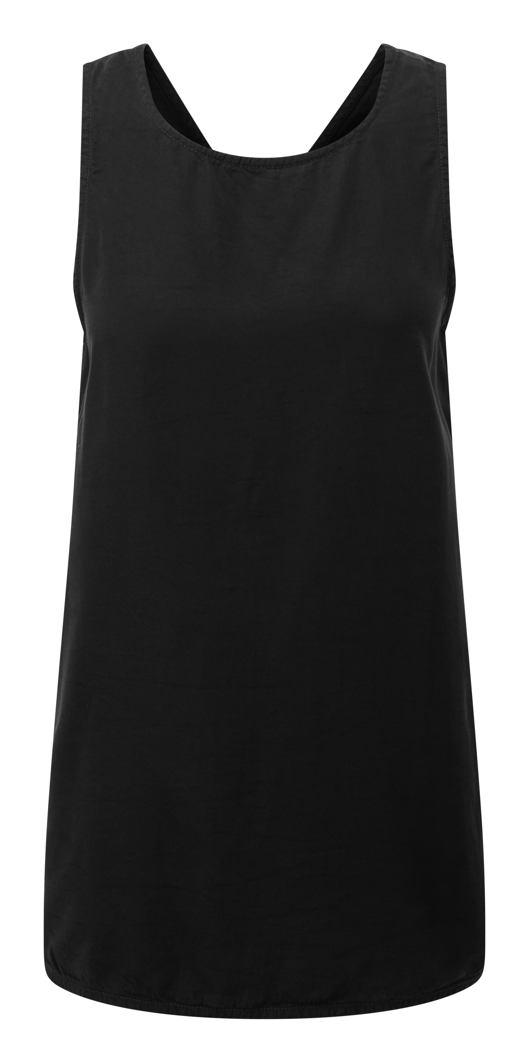 Tentree Harbour Tank Dames