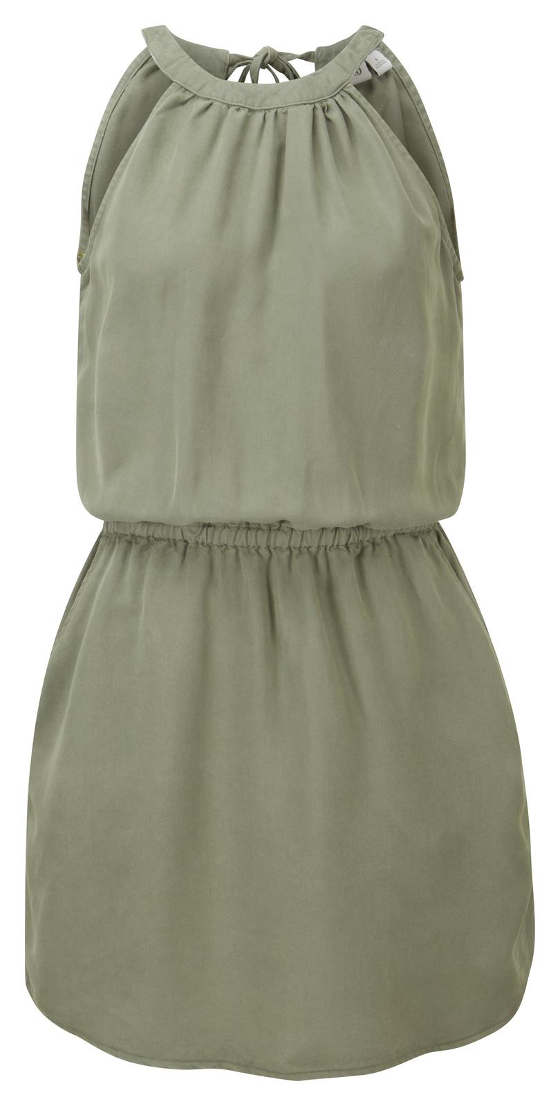 Tentree Cypress Dress Dames