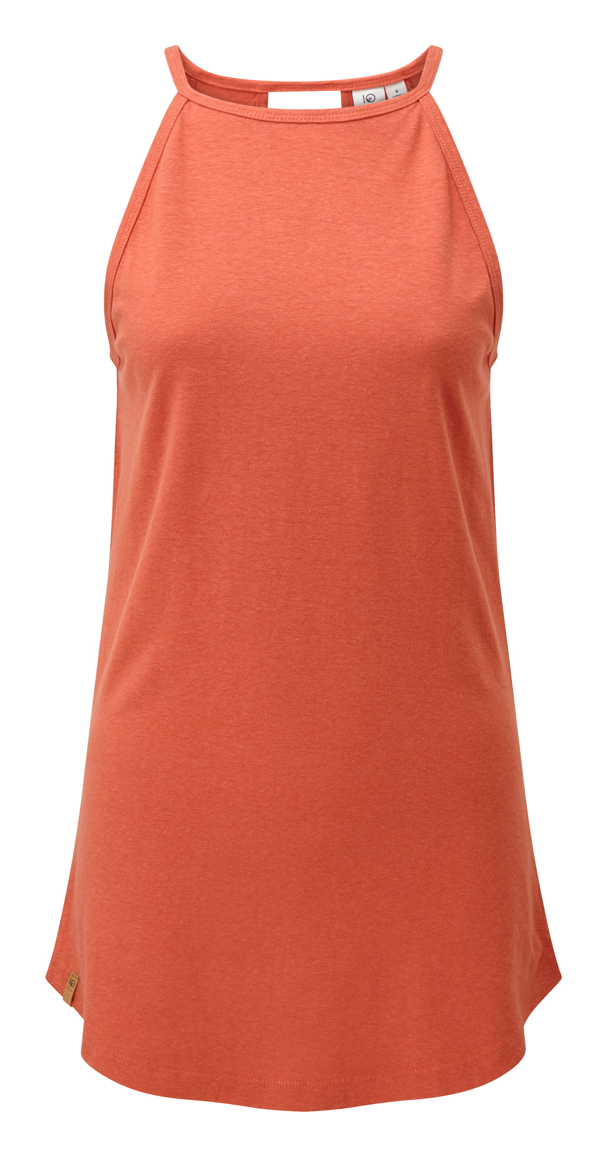 Tentree Icefall Tank Dames