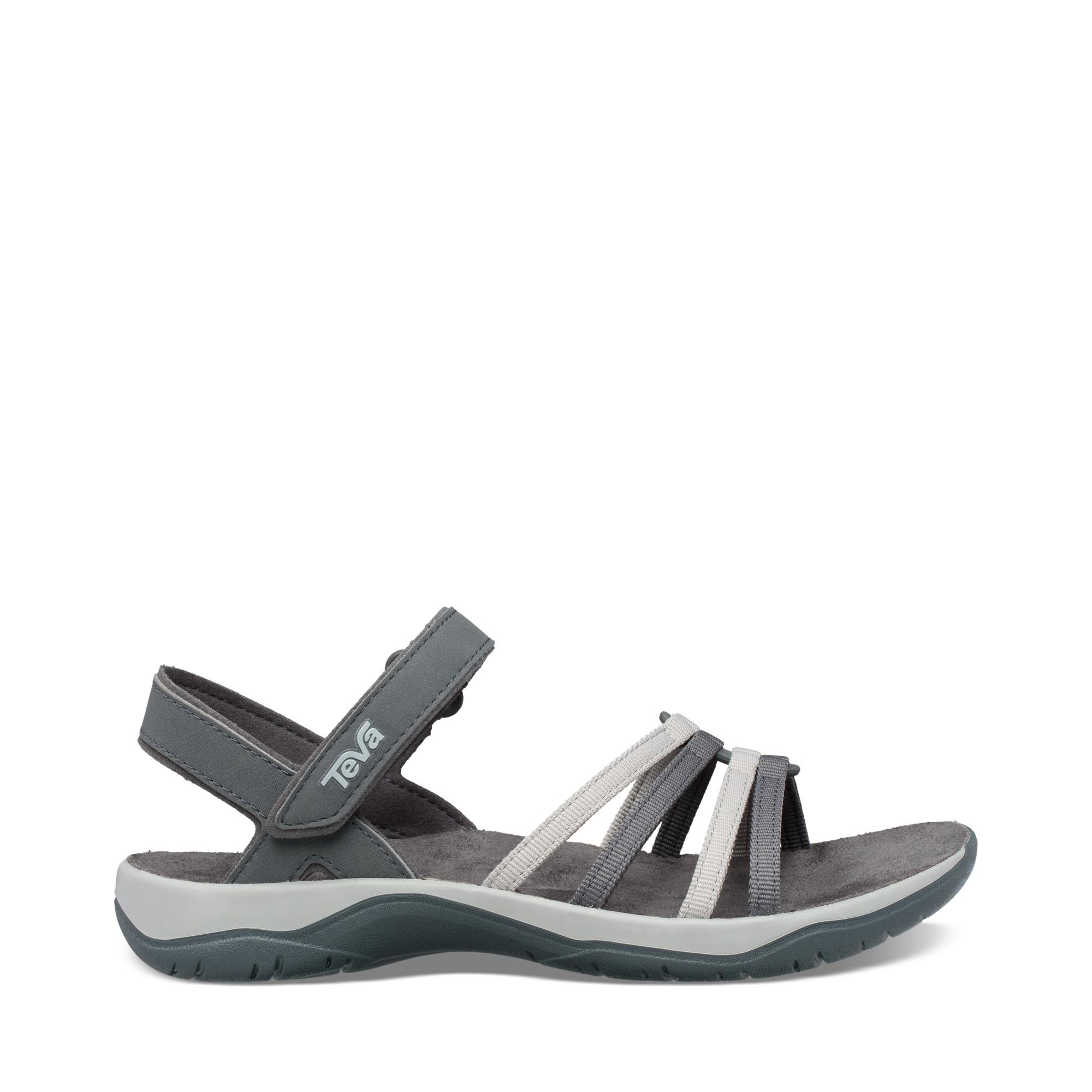 Teva Elzada Sandal Web Dames