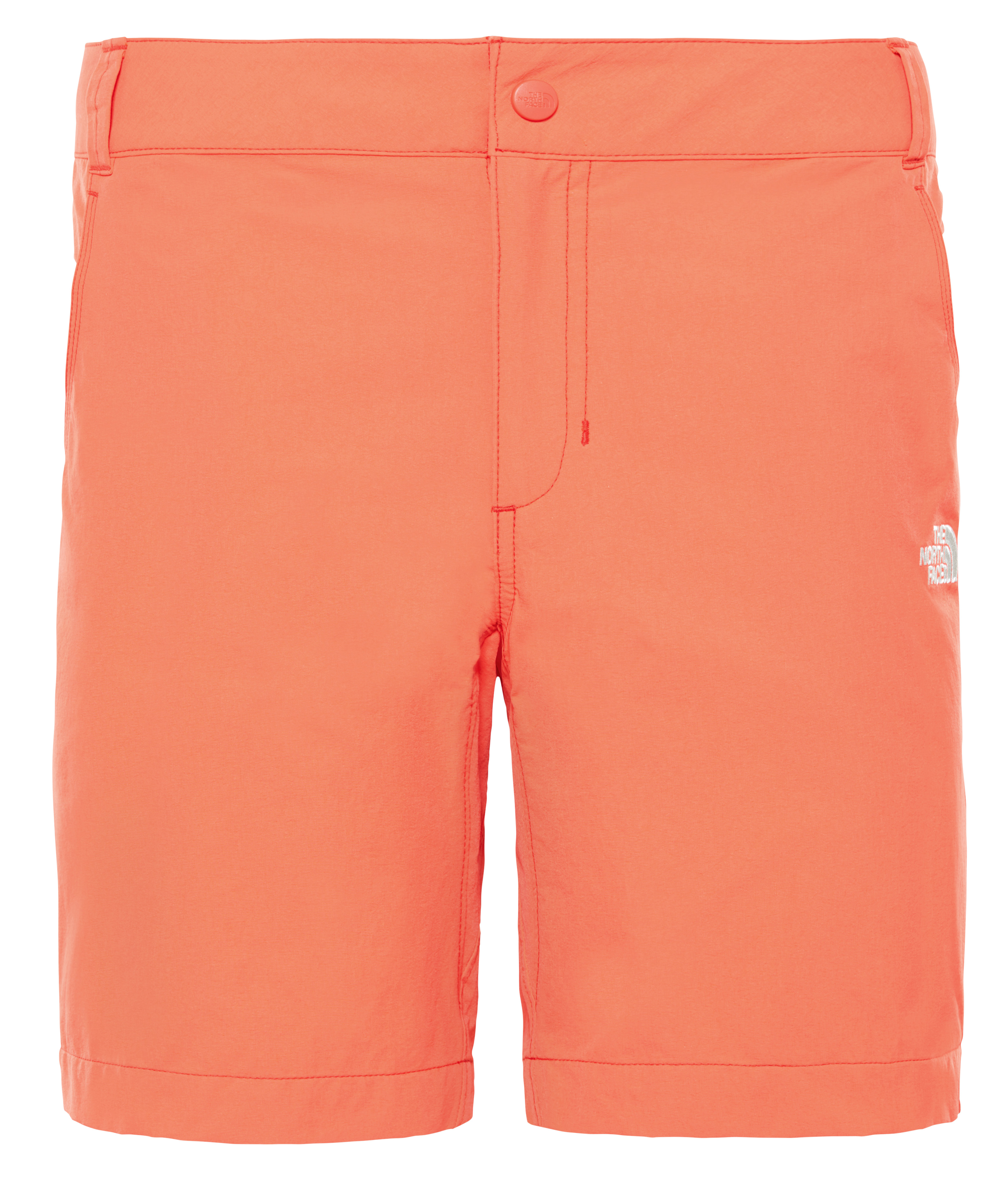 The North Face Exploration Shorts Dames