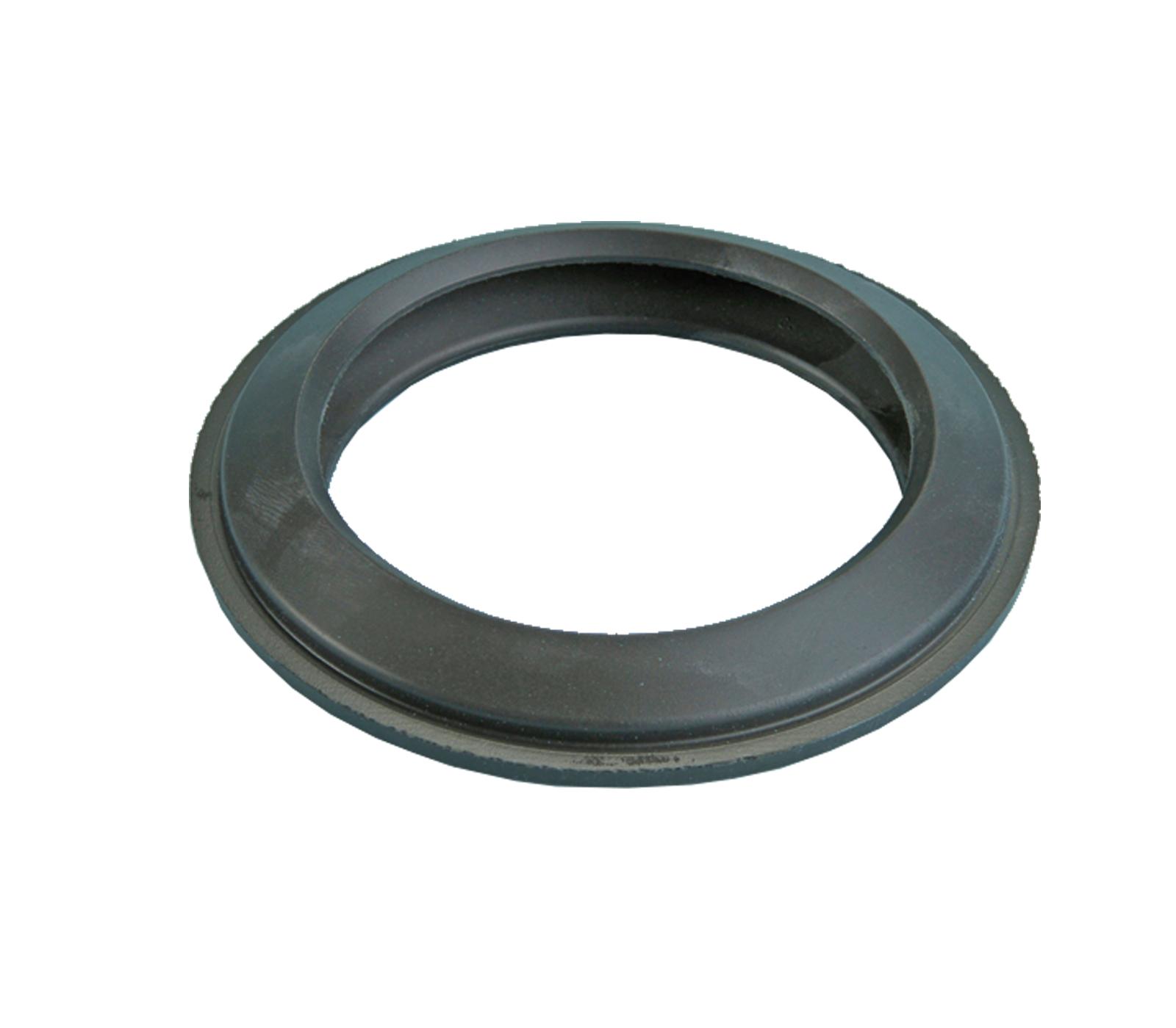 Thetford Lip Seal Na C234 C200/400
