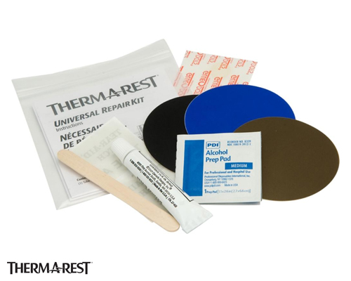 Therm-a-rest Permanent Repair Kit
