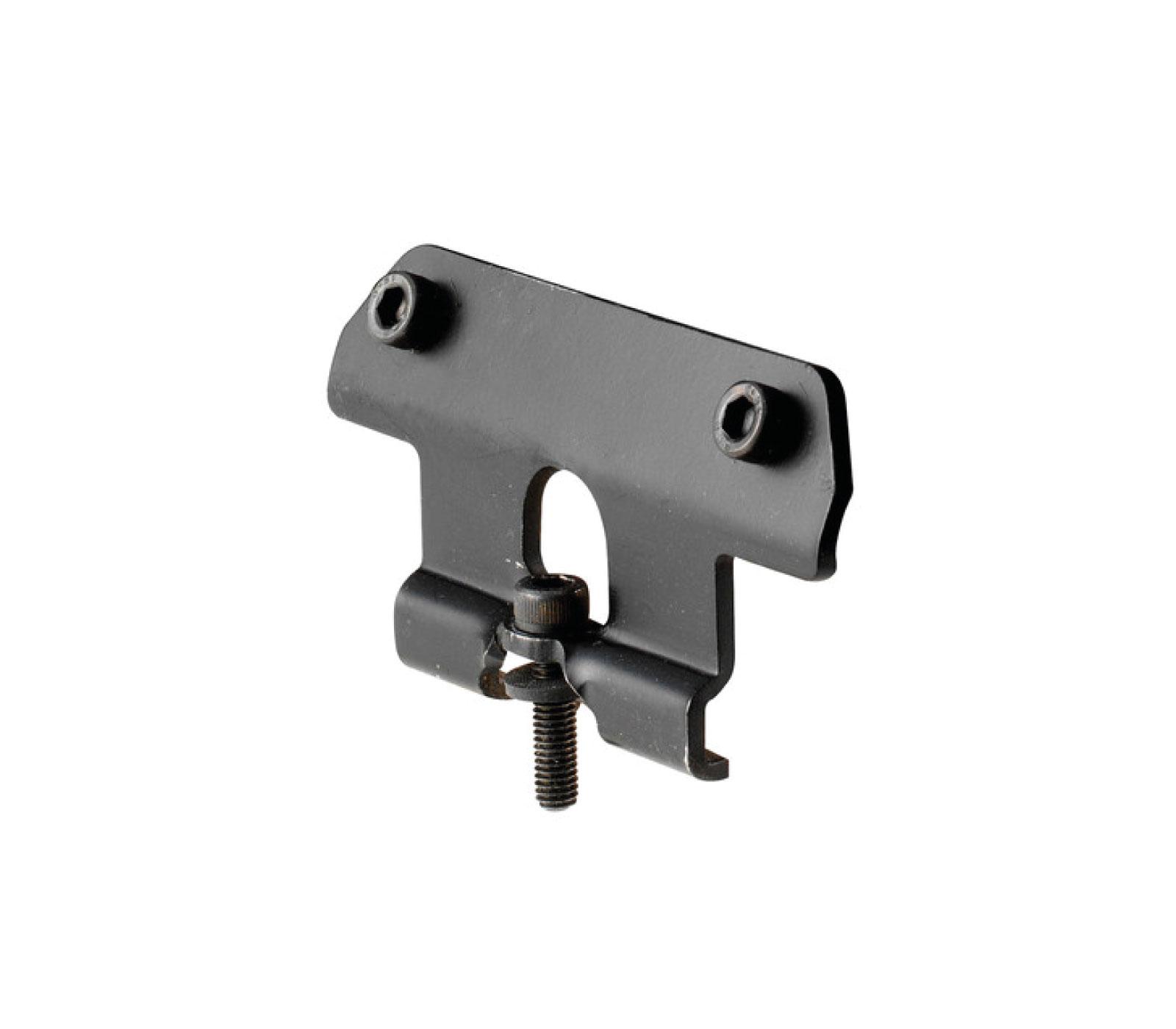 Thule Kit 3022 Fixpoint Xt