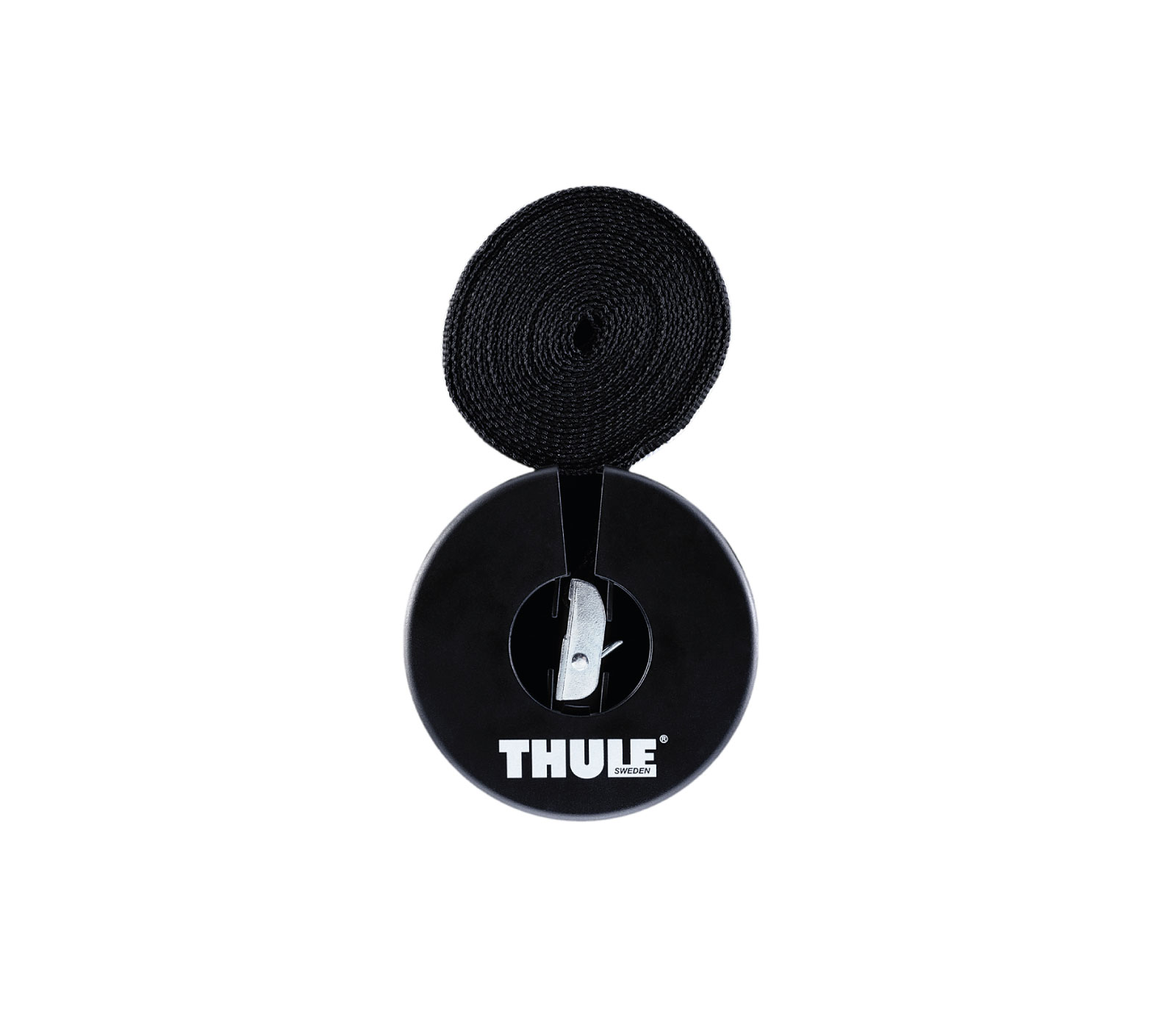 Thule Strapholder 275