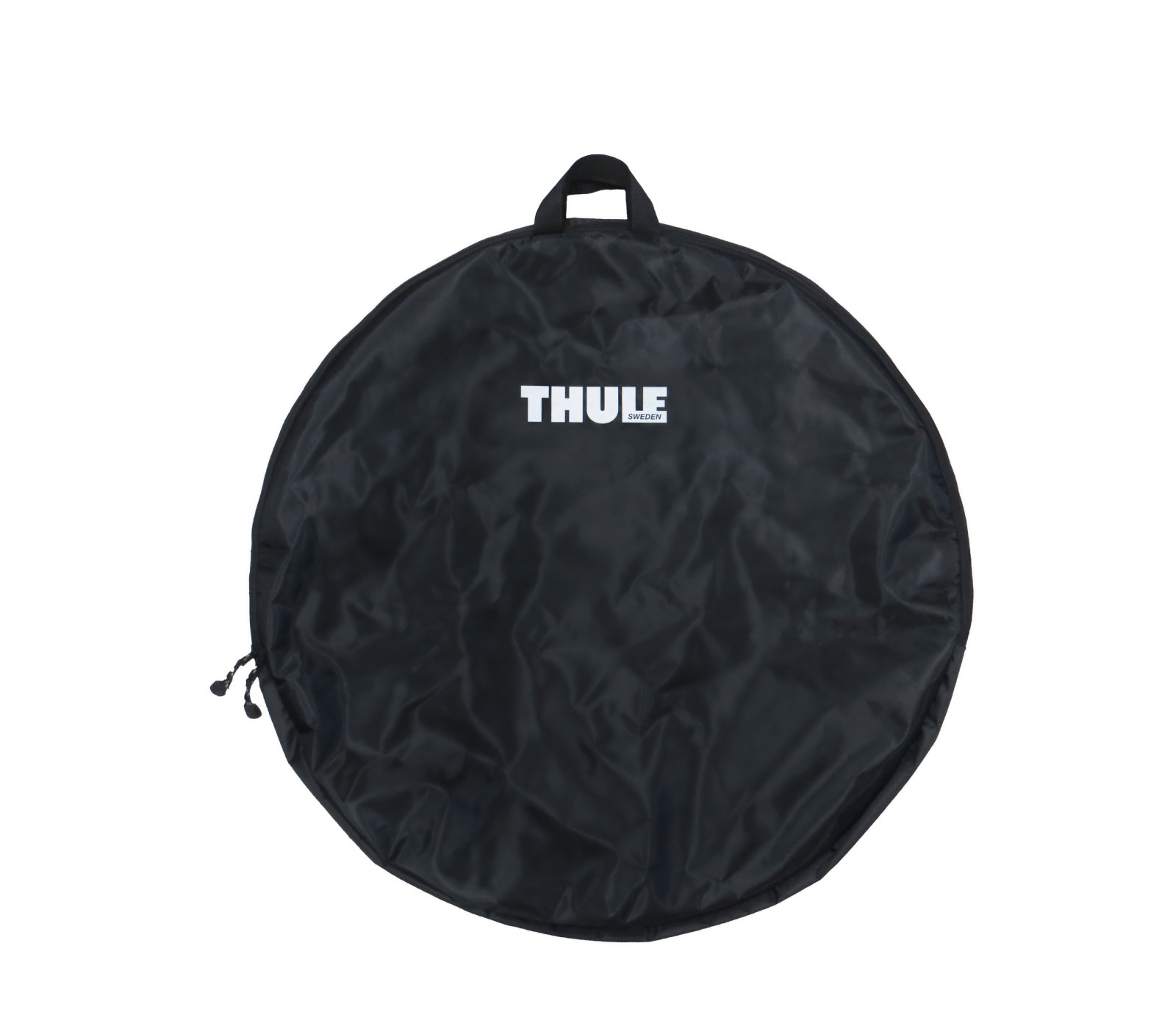 Thule Wheel Bag Xl