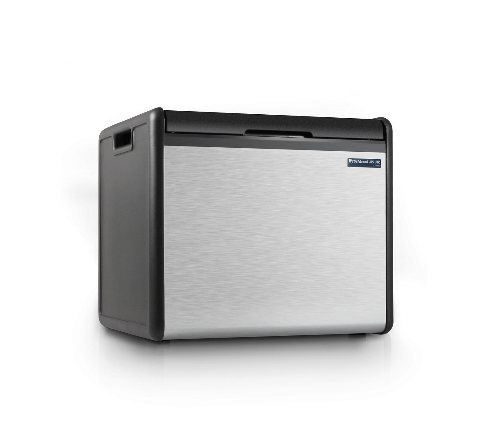 Tristar Kb-7645 Koelbox 41l