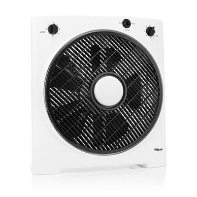 Tristar Boxventilator Ve-5858