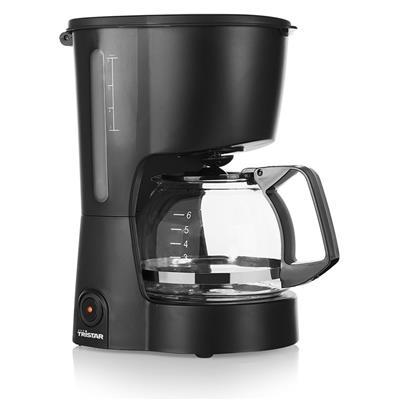 Tristar Koffiezetapparaat Cm-1246