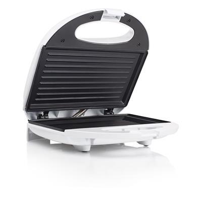Tristar Sandwich Maker Sa-3050