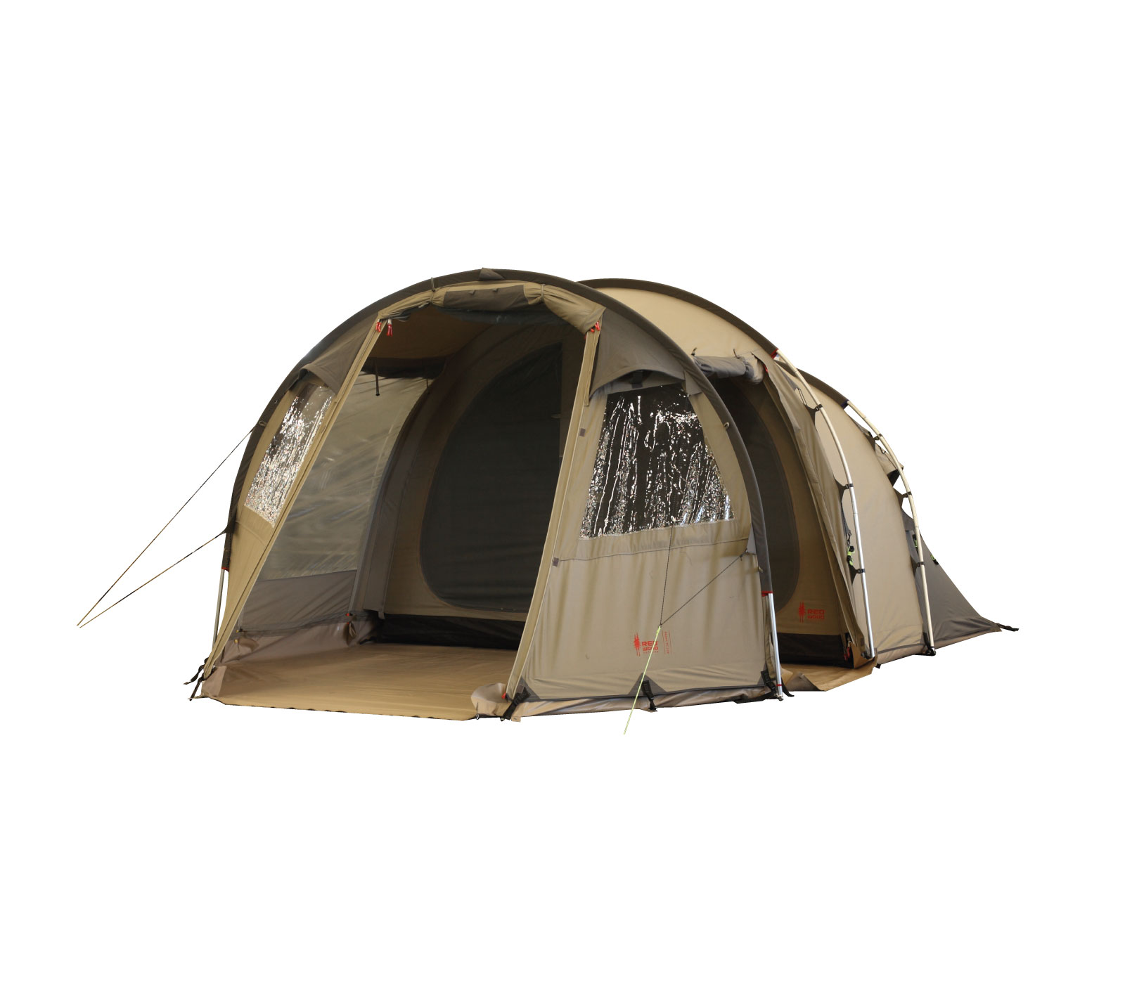 Redwood Outdoor Aspen 320