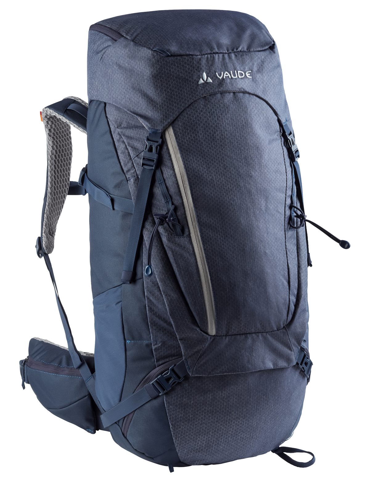 Vaude Wo Asymmetric 48+8 Women